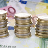 Hohes Risiko der Insolvenzanfechtung bei inkongruenten Vermögensverschiebungen.