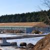 Hähnchenmast in Brandenburg – Bürgerinitiative will Bauvorhaben stoppen