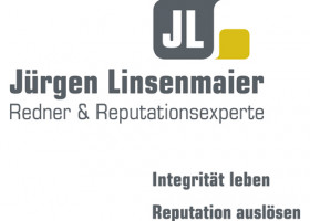 """Jürgen Linsenmaier: Es geht um weit mehr als den """"Gelben Engel"""""""