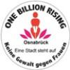 ONE BILLION RISING OSNABRÜCK 5.2. – 4.3.2014