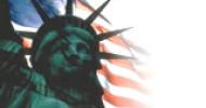 U.S. CET Corporation informiert zur Limited Liability Company (LLC)