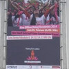 Eröffnung: One Billion Rising for Justice – Osnabrück is Rising