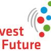 Bildungspotenziale nutzen – Zukunftschancen für Deutschland
