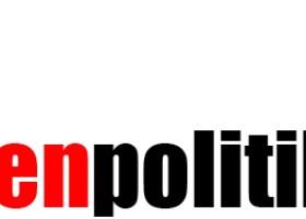 TOP-Thema: Die Senkung des Rundfunkbeitrags als politische Entscheidung