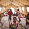Südsudan: Weiteres SOS-Kind vermisst