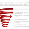 Jede 3. Europäerin Opfer von Gewalt. Häusliche Gewalt beginnt meist als große Liebe