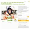 KKLD* launcht Wahlkampf-App zum Mitmachen bei den Grünen