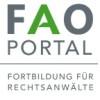 FAO – Die ganze Welt der Seminare