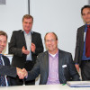 ZukunftsAgentur Brandenburg und IT-Branchenverband SIBB e.V. verstärken Zusammenarbeit