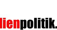 TOP-Themen auf medienpolitik.net