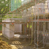 SCHWARZBAU AUFGEDECKT: Baustopp-Verfügung gegen das Bauvorhaben Einfamilienhaus im Stadtweg Rangsdorf