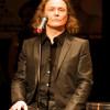 Großer Festabend am Pfingstsonntag in Köln: Mario Rispo und Musiker