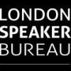 Redner und Rednerinnen von The London Speaker Bureau zum Thema Ukraine-Krise