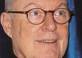 Reinhard Baumhögger und Arcadia Hotels: Solidarfonds-Schlager-Party ein voller Erfolg