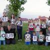 Entführung in Nigeria: Rettet die Mädchen / SOS-Kinderdörfer unterstützen #BringBackOurGirls