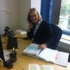 Direkt-Wert GmbH – Die BaFin untersagt das Geschäftsmodell!