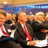 Christlicher Juristenkongress: Wahrheit ist mehr als ein Wort