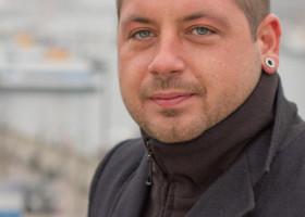 Fabian Pee ruft Petition gegen Verjährungsfristen ins Leben