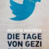 Die Tage von Gezi – ein Roman