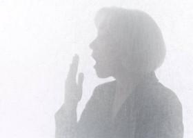 Jung, emanzipiert und trotzdem als Jungfrau in die Ehe?
