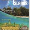 Neues Online-Magazin über die faszinierende Welt der Ozeane und Inseln