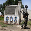 Südsudan: Milizionäre besetzen Kinderdorf – Baldige Rückkehr der SOS-Familien nach Malakal unmöglich, Not-Kinderdorf in Juba geplant