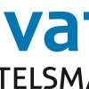 arvato Financial Solutions bietet erstmals duale Ausbildung in Teilzeit an