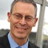 Anleger können aufatmen – PROKON wird künftig ohne Carsten Rodbertus geführt