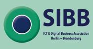 SIBB: Crowdinvesting fördern und nicht überregulieren