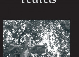 Ein Höllenleben ? neues Buch erzählt aus dem Leben eines Teufels