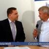BDWi im Gespräch mit Marcus Held MdB