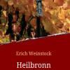 Heilbronn ? neues Buch zeigt Gedichte und Prosa zum 70. Jahrestag der Verschwörung