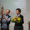 """gevekom GmbH gewinnt Innovationspreis """"Familienfreundlichstes Unternehmen Dresdens 2014"""""""
