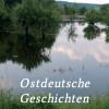 Ostdeutsche Geschichten ? neues Buch zeigt ein Plädoyer für Unangepasstheit und Widerstand zu DDR-Zeiten