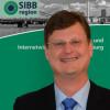 SIBB region: Torsten Kaden ist neuer Netzwerkmanager für die Brandenburger IT-Wirtschaft