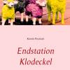 """Toller Auftakt für """"Endstation Klodeckel"""": Verkaufsstart übertrifft alle Erwartungen"""
