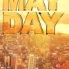 Mayday ? neuer Science-Fiction-Roman spielt mit den Konsequenzen einer pervertierten Massengesellschaft