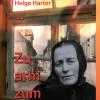 Zu arm zum Träumen? ? neuer historischer Roman über eine mutige Frau