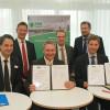 Verband der IT-Wirtschaft Berlin Brandenburg, SIBB e.V. und ZukunftsAgentur Brandenburg verlängern Kooperation