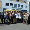 Nachhaltige Initiativen bringen NRW voran