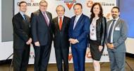 12. Responsible Gaming Academy von Casinos Austria und den Österreichischen Lotterien