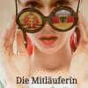 Die Mitläuferin ? neues Buch erzählt von einem Leben zwischen zwei Deutschländern