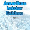 Amerikas letzter Eskimo ? gesellschaftskritische Buchreihe beamt uns in eine unsichere Zukunft