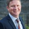 Die Zieglerschen fordern Nachbesserungen bei der Personalverordnung zum Landesheimgesetz