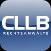 Solar 9580 e.K. Reiner Hamberger – CLLB Rechtsanwälte realisieren erfolgreich Ansprüche geschädigter Anleger