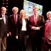Südostniedersachsen fordert Infrastruktur-Ausbau zur Sicherung der Zukunftschancen