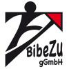 Die BibeZu gemeinnützige GmbH bietet Perspektiven für Afrika – Spenden werden dringend benötigt