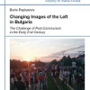 SPPS 145: Changing Images of the Left in Bulgaria
