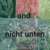 """Nicht oben und nicht unten ? neues Buch wandelt auf den Spuren des """"braven Soldaten Schwejk"""""""