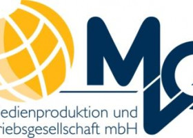 """MVG als """"Ethics in Business®""""-Unternehmen bestätigt"""